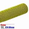 tc mantelbuis geel voor buis 32 mm,per meter