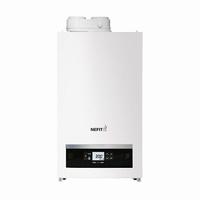 Nefit Trendline II HRC25 cw4 25 kW