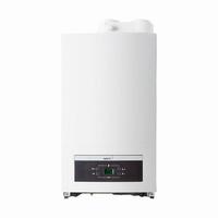 Nefit ProLine NxT HRC 24 cw4 22 kW