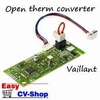 Vaillant Open Therm converter V33 0020017895