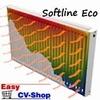 henrad softline m eco4 300-33- 700  943 watt