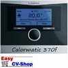 Vaillant thermostaat Calormatic 370f draadloos