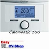 Vaillant thermostaat Calormatic 350