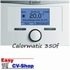 Vaillant thermostaat Calormatic 350f draadloos