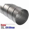 buis spiralo 0,4 mm diameter 125mm  l=3mtr