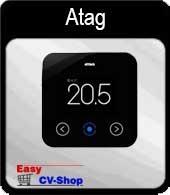 ATAG (merkgebonden)