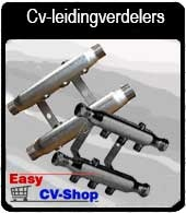 cv-leidingverdelers