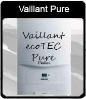 ecoTEC Pure