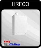 HRECO Kompact
