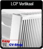 Low Cost Vertikaal Radiatoren