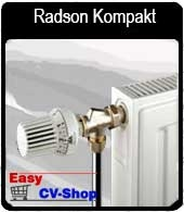 Radson Kompakt