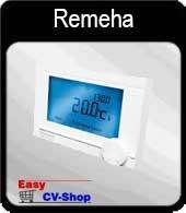 Remeha (merkgebonden)