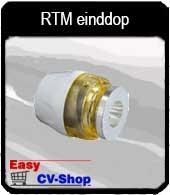 RTM einddop