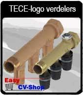 TECE-logo verdelers