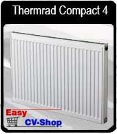 Thermrad Compact 4