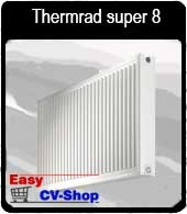 Thermrad Super 8 Compact