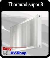 Thermrad Super 8 Compact
